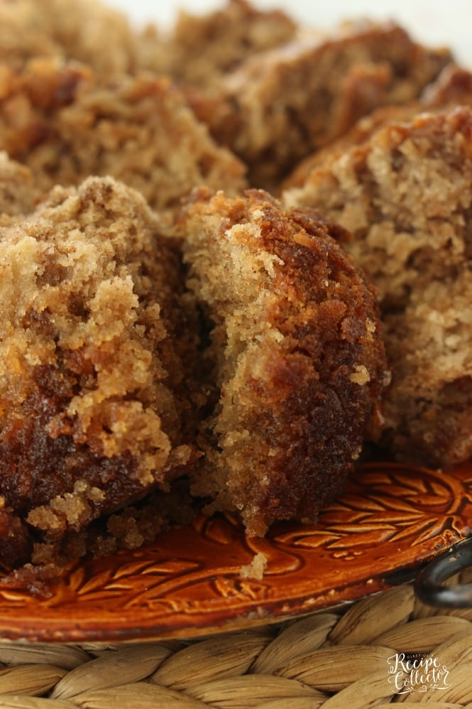 Grandgirl's Apple Cake - This is one of the best Fall cakes ever! It's filled with shredded apples, coconut,and then soaked in a wonderful sweetened buttermilk sauce! Everyone always wants the recipe! ALWAYS!
