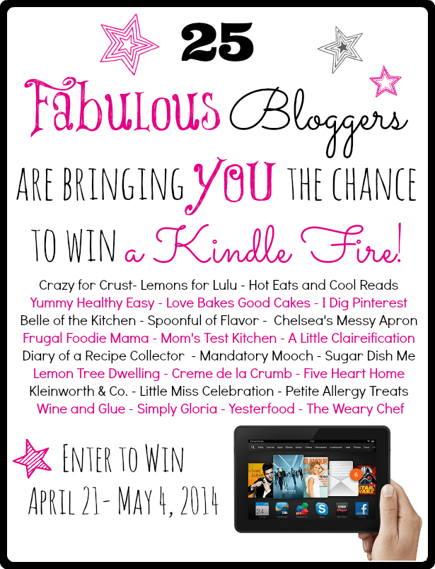 bloglovin giveaway graphic v3