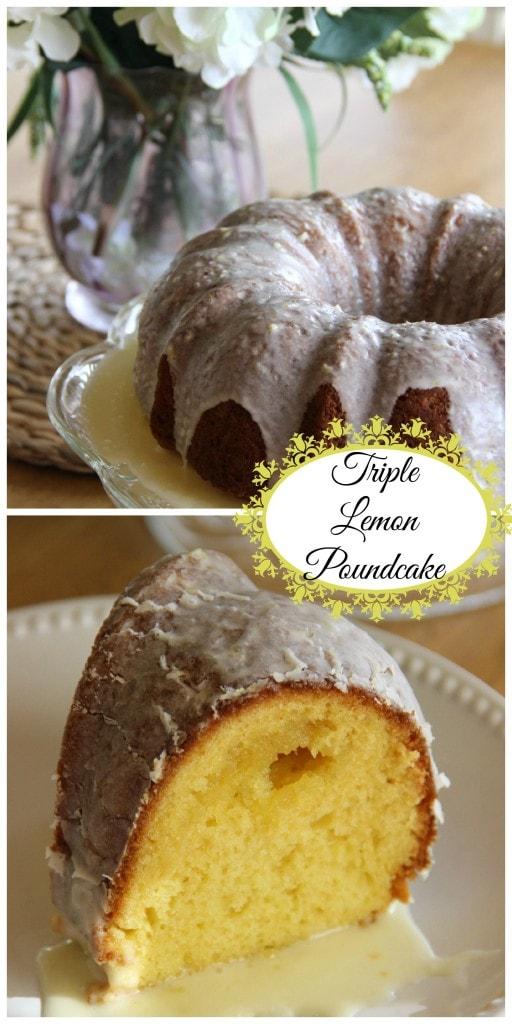lemon_poundcake_a