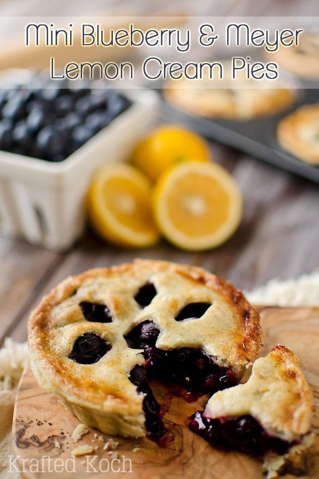 Mini-Blueberry-Meyer-Lemon-Cream-Pies-1-copy-22