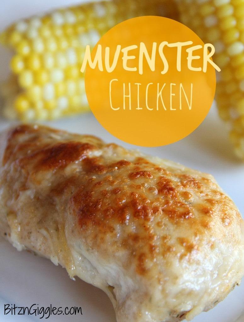 Muenster-Chicken-775x1024