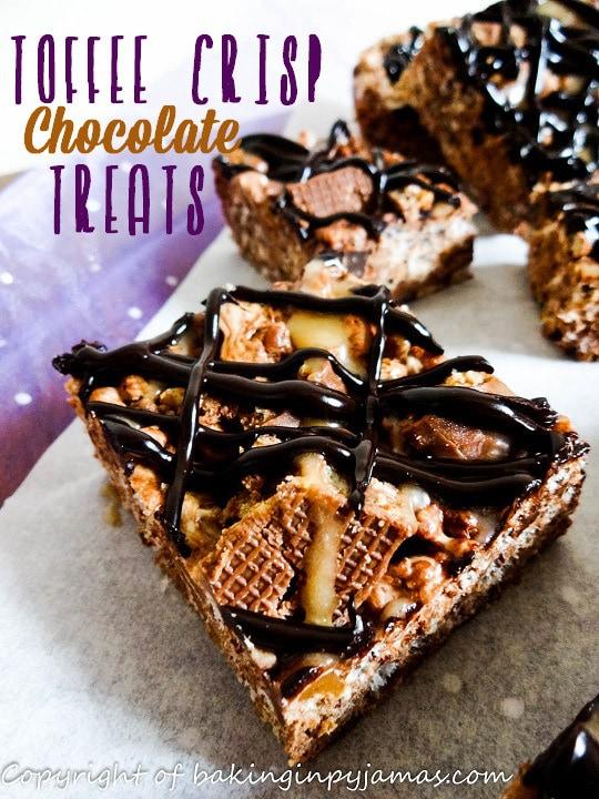 toffee-crisp-chocolate-treats-1-text