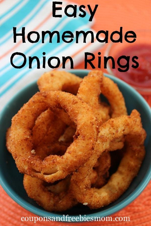 Easy-Homemade-Onion-Rings
