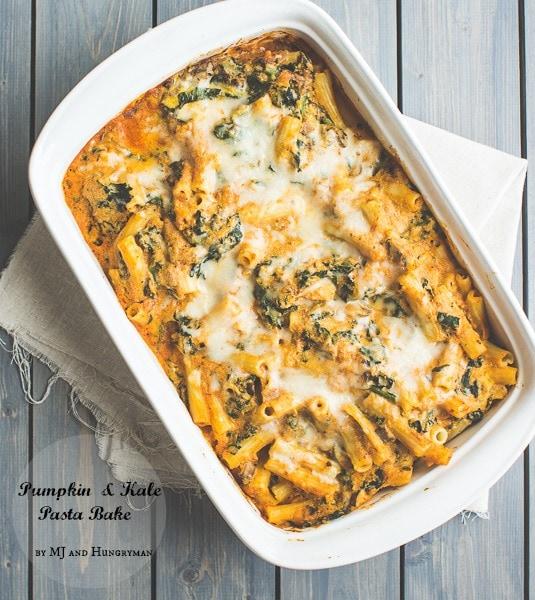 Vegetarian-Pumpkin-and-Kale-Pasta-Bake-Blog