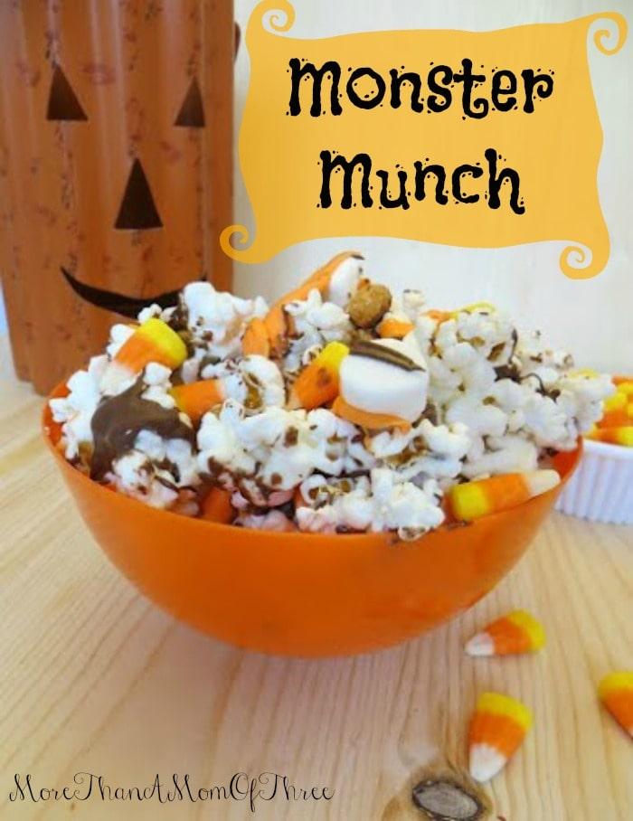 monster-munch-recipe