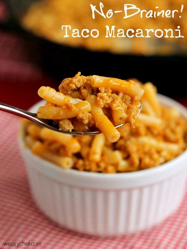 taco-macaroni-3-600x799