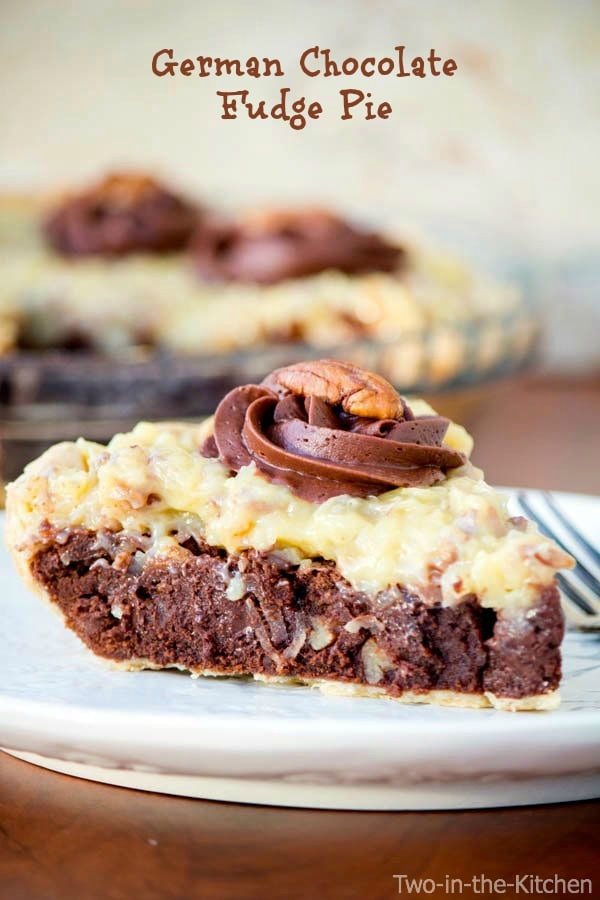 German-Chocolate-Fudge-Pie-Two-in-the-Kitchen-v
