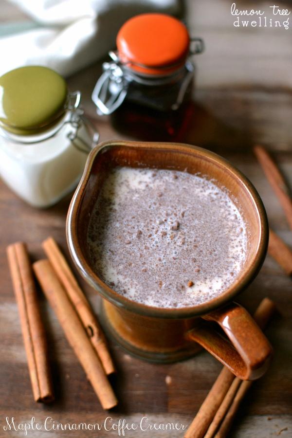 Maple-Cinnamon-Coffee-Creamer-51