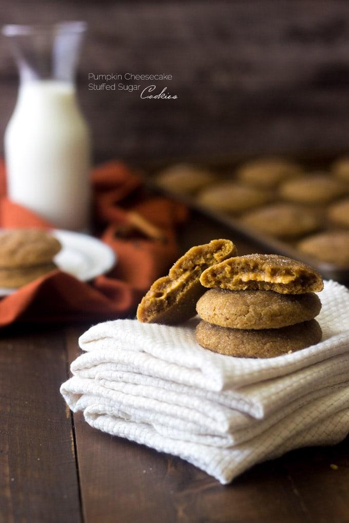 New-Pumpkin-Cookies-2