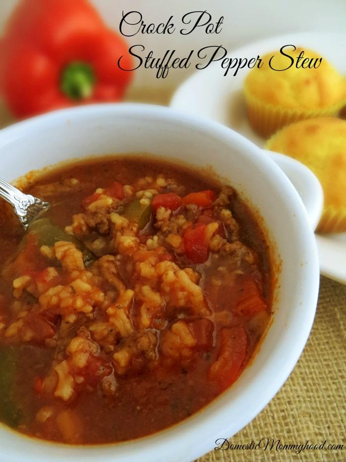 crock-pot-stuffed-pepper-stew