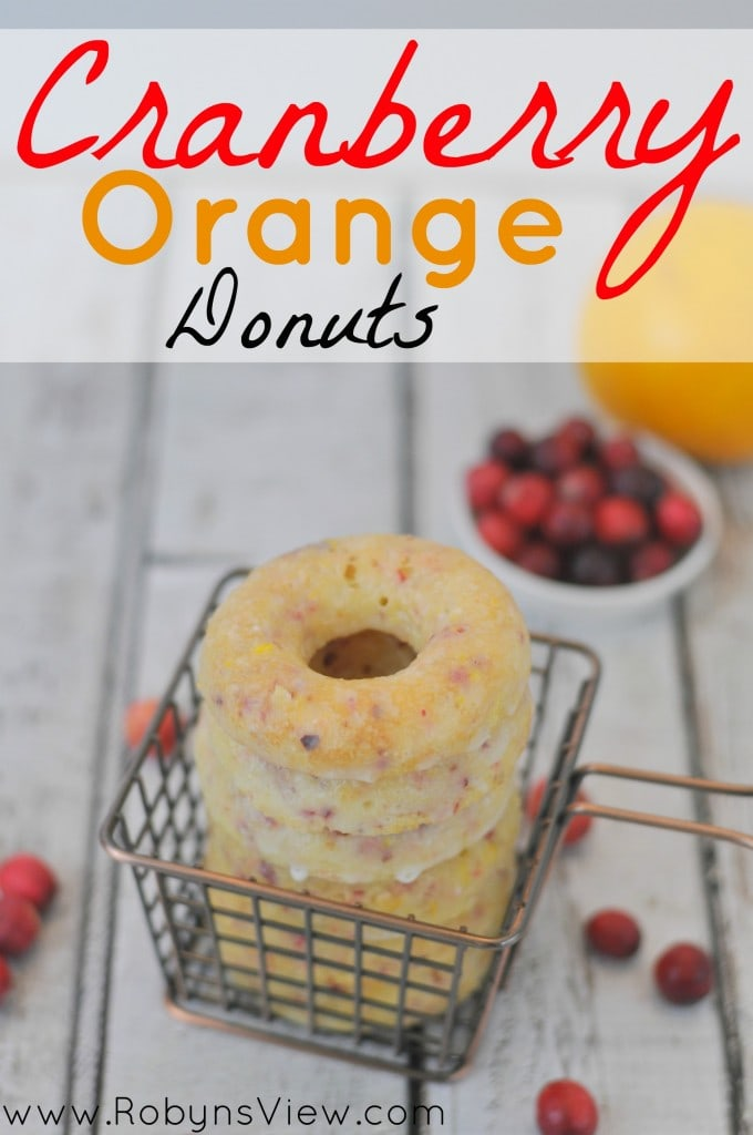 Cranberry-Orange-Donuts-680x1024
