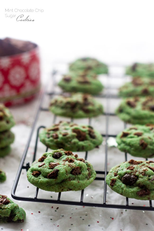 Mint-Chocolate-chip-cookies-image