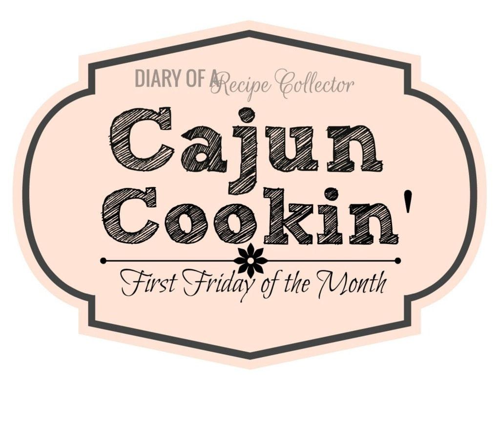 cajun_cookin_graphic_2
