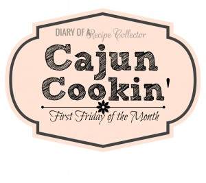 cajun_cookin_graphic_2