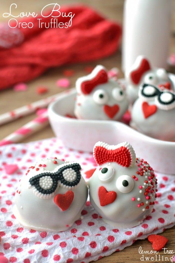 Love-Bug-Oreo-Truffles-4