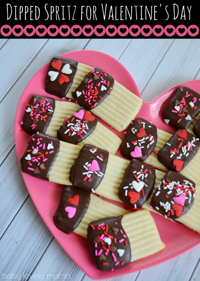 Spritz-Chocolate-Dipped-for-Valentines-Day