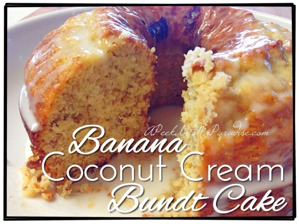 banana_cream_pound_cake
