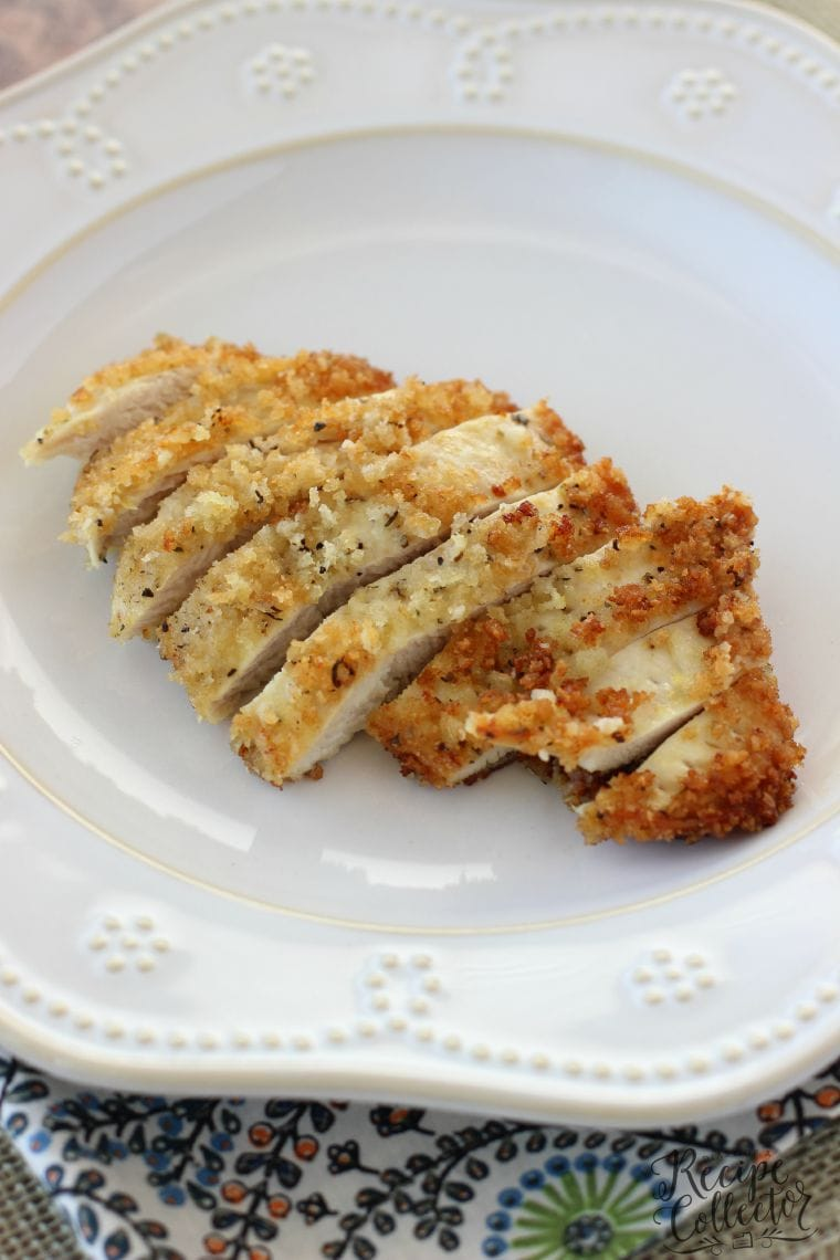 Chicken cordon bleu panini diary of a recipe collector forumfinder Gallery