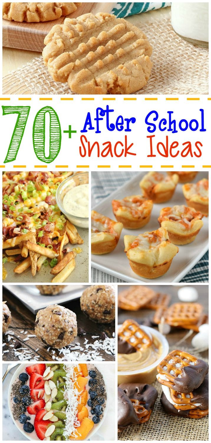 70+ After School Snack Ideas  Diary Of A Recipe Collector. St Benedict St Cloud Mn Working Capital Loans. Price Of Coca Cola Stock Ua Credit Card 65000. Always Best Care Senior Services. Direct Marketing Campaign Management. Nikon Photography School Champion Auto Repair. Nationwide Insurance Ct Online Colleges Cheap. Pictures Of Honda Trucks Wine Cellars Designs. Cheap Weekly Car Insurance Banks Hartford Ct