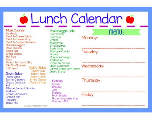 lunch_calendar_image
