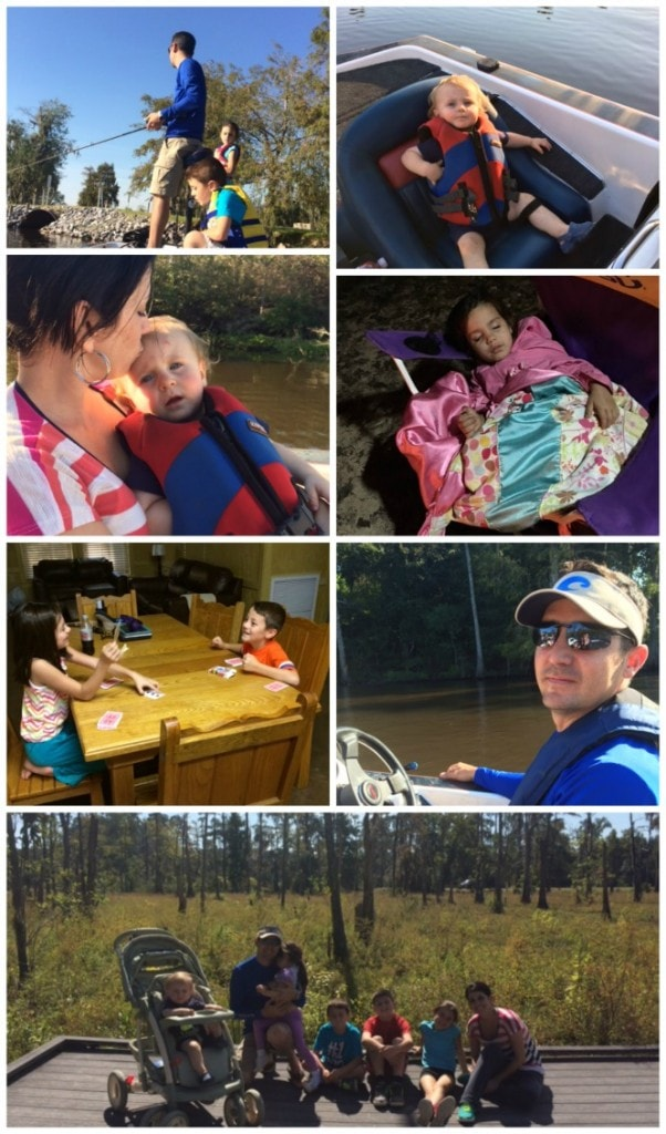 camping_collage_2