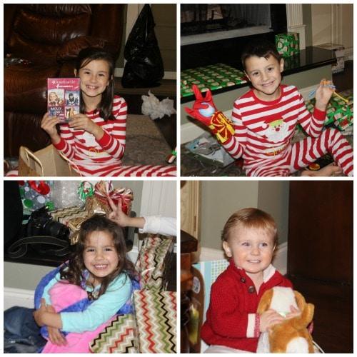 christmas-pics