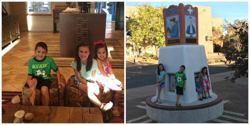 Colorado Road Trip Days 1-3