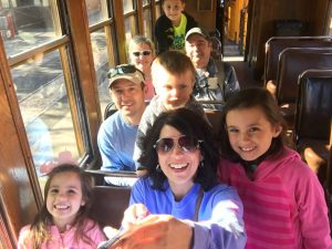 Colorado Road Trip Days 4-6