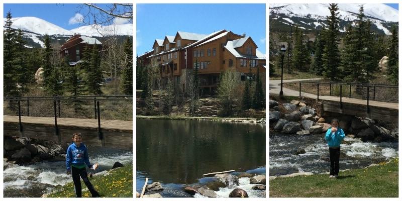 Colorado Road Trip Days 7-11