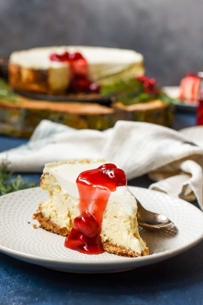 https://neighborfoodblog.com/2017/11/sour-cream-cheesecake.html