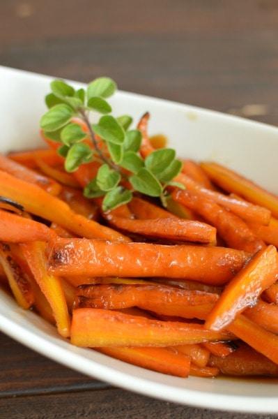 https://www.littledairyontheprairie.com/maple-glazed-carrots/