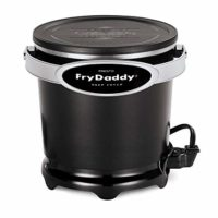 Fry Daddy