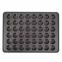 Wilton 24 Ct. Mini Muffin Pan